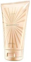 Profumi e cosmetici Avon Incandessence - Balsamo per corpo