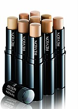 Profumi e cosmetici Correttore-stick viso - Revlon PhotoReady Insta-Fix Makeup