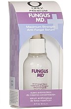 Profumi e cosmetici Rimedio antifungino - Orly Fungus Md Treatment