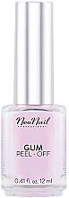 Profumi e cosmetici Protezione per cuticole - NeoNail Professional Peel-Off Gum