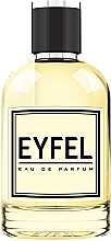 Profumi e cosmetici Eyfel Perfume M-80 - Eau de Parfum