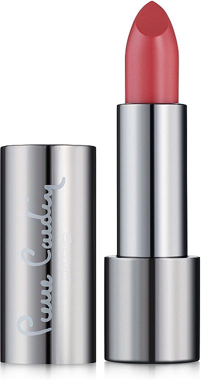 Rossetto - Pierre Cardin Magnetic Dream Lipstick