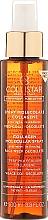Profumi e cosmetici Collagene molecolare anti-rughe - Collistar Pure Actives Spray Molecolare Collagene
