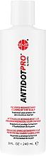 Profumi e cosmetici Protezione concentrata per capelli - Scalfix Antidotpro