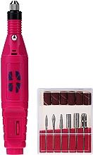 Profumi e cosmetici Fresa per unghie RE 00017 - Ronney Profesional Nail Drill