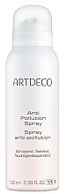 Profumi e cosmetici Spray anti inquinamento - Artdeco Anti Pollution Spray