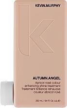 Profumi e cosmetici Balsamo colorante per capelli biondi - Kevin.Murphy Autumn.Angel Hair Treatment