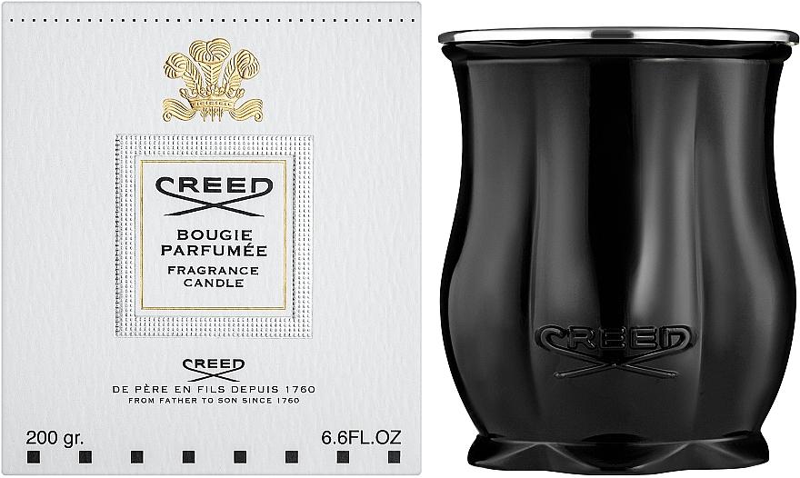 Creed Aventus - Candela profumata — foto N2