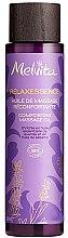Profumi e cosmetici Olio per massaggi - Melvita Relaxessence Comforting Massage Oil