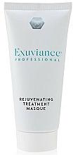Profumi e cosmetici Maschera viso ringiovanente - Exuviance Rejuvenating Treatment Masque