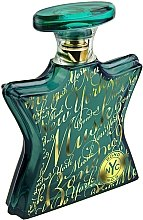 Profumi e cosmetici Bond No 9 New York Musk - Eau de Parfum