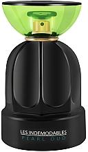 Profumi e cosmetici Albane Noble Les Indemodables Pearl Oud - Eau de parfum
