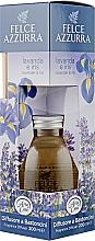 Profumi e cosmetici Diffusore di aromi - Felce Azzurra Lavander