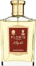 Profumi e cosmetici Floris A Rose For - Eau de Parfum
