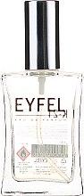 Profumi e cosmetici Eyfel Perfume K-21 - Eau de Parfum