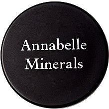 Profumi e cosmetici Blush - Annabelle Minerals Mineral Blush