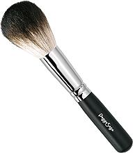 Profumi e cosmetici Pennello cipria, 22mm - Peggy Sage Powder Brush