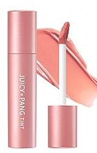 Profumi e cosmetici Tinta labbra - A'pieu Juicy Pang Tint