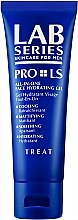 Profumi e cosmetici Gel idratante viso - Lab Series Pro LS All-In-One Hydrating Gel