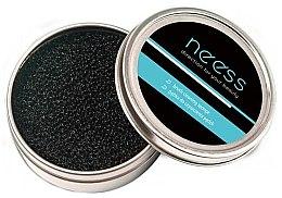 Profumi e cosmetici Spugna per la pulizia dei pennelli - Neess Brush Cleaning Mat