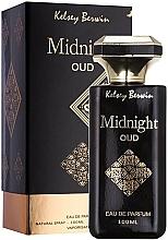 Profumi e cosmetici Kelsey Berwin Midnight Oud - Eau de Parfum