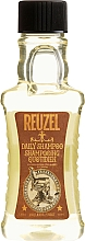 Profumi e cosmetici Shampoo quotidiano - Reuzel Hollands Finest Daily Shampoo