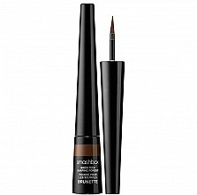 Profumi e cosmetici Liner per sopracciglia - Smashbox Brow Tech Shaping Powder