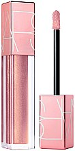 Profumi e cosmetici Tinta labbra - Nars Oil-Infused Lip Tint