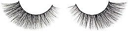 Profumi e cosmetici Ciglia finte - Lash Me Up! Eyelashes American Doll