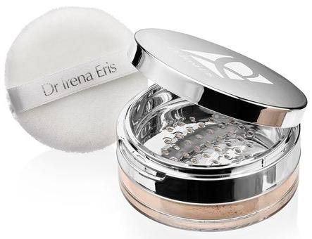 Cipria friabile - Dr Irena Eris Provoke Illuminating Loose Powder