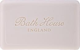 Profumi e cosmetici Sapone mani alla rosa selvatica - Bath House Wild Rose Hand Soap