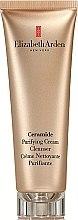 Profumi e cosmetici Crema di lavaggio - Elizabeth Arden Ceramide Purifying Cream Cleanser