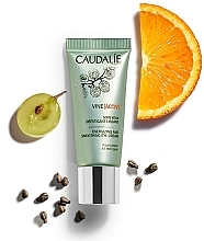 Crema contorno occhi - Caudalie VineActiv Energizing and Smoothing Eye Cream — foto N3