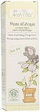 Profumi e cosmetici Pasta all'acqua con ossido di zinco e burro di karitè biologico - Anthyllis Zinc Oxide Paste