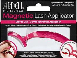 Profumi e cosmetici Applicatore - Ardell Magnetic Lash Applicator Lashes