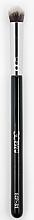 Profumi e cosmetici Pennello per cipria e correttore, BCP-8 - Beauty Crew