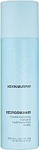 Profumi e cosmetici Spray capelli testurizzante - Kevin.Murphy Bedroom.Hair Flexible Texturising Hairspray