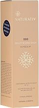 Profumi e cosmetici Crema BBB con SPF 30 - Naturativ Beauty Blemish Balm