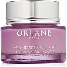 Profumi e cosmetici Crema viso, da giorno - Orlane Thermo Lift Firming Care