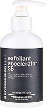 Profumi e cosmetici Esfoliante viso - Dermalogica EA 35 Exfoliant Accelerator