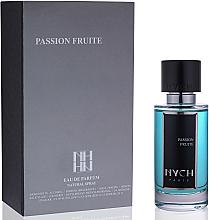 Profumi e cosmetici Nych Perfumes Passion Fruite - Eau de Parfum