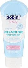 Profumi e cosmetici Crema per bambini - Bobini Baby Line Cream