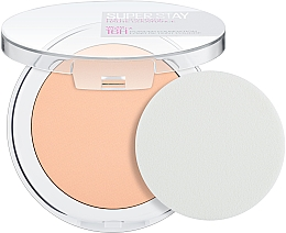 Profumi e cosmetici Cipria resistente all'acqua - Maybelline SuperStay 24Hr Waterproof Powder