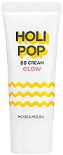 Profumi e cosmetici BB Crema - Holika Holika Holi Pop Glow BB Cream