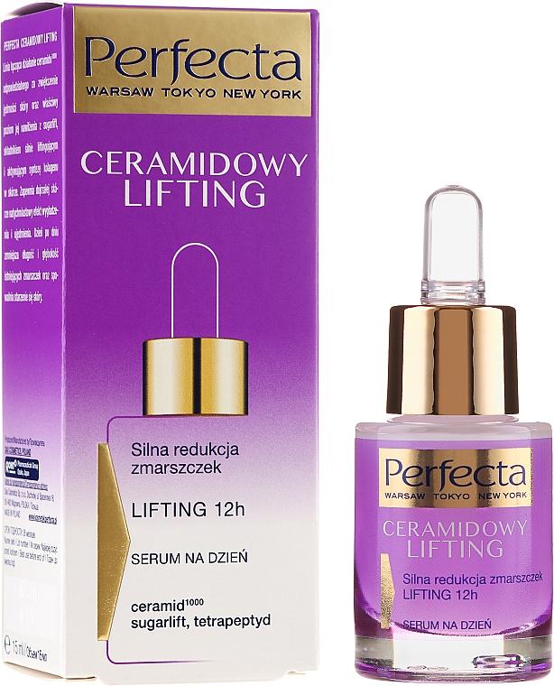 Siero viso - Perfecta Ceramid Lift Serum