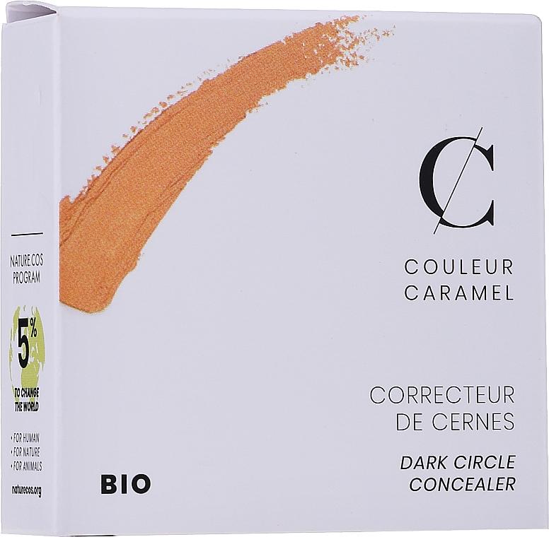 Correttore viso - Couleur Caramel (11) — foto N2