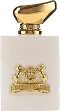Profumi e cosmetici Alexandre.J Oscent White - Eau de parfum (Luxury Box)