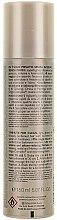 Shampoo secco - Collistar Speciale Capelli Perfetti Magic Sebum-Reducing Oily Hair Lacking In Volume — foto N2