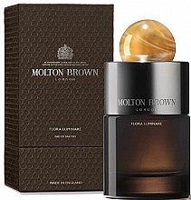 Profumi e cosmetici Molton Brown Flora Luminare Eau de Parfum - Eau de parfum