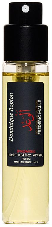 Frederic Malle Promise - Eau de parfum (mini) — foto N1